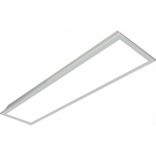 30x120 Sıva Altı Led Panel